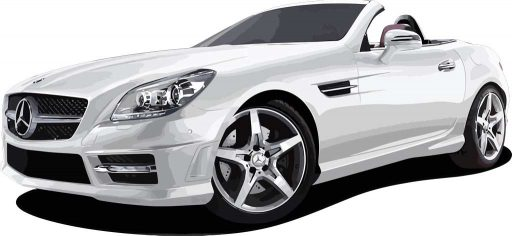 Mercedes Benz Cabrio Autoankauf Itani