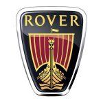 Logo Automarke Rover