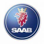 Logo Automarke Saab